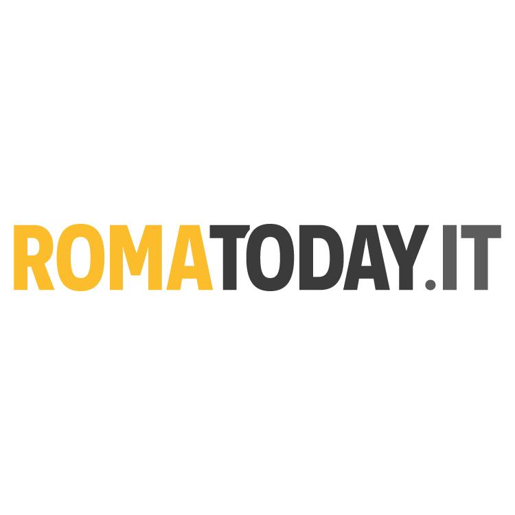 RomaToday