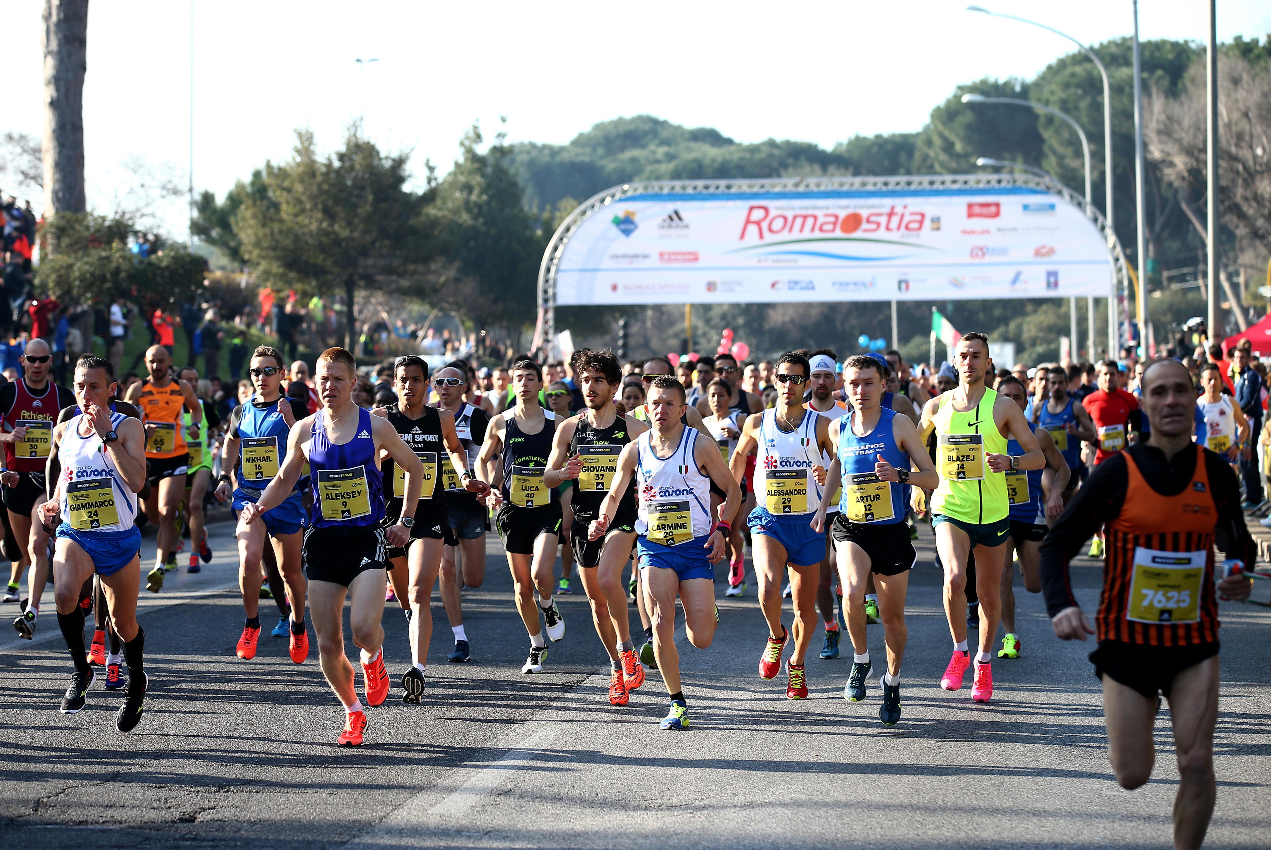 ufficio di allibratore una maratona di tasso su sport